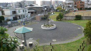 HOUSE-ZOO東武練馬 公園